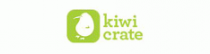 kiwi-crate Coupon Codes