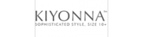 kiyonna-clothing Coupons
