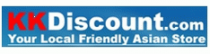 kk-discount-store Coupons
