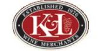 kl-wine-merchants