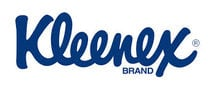 Kleenex Coupon Codes