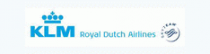 klm-royal-dutch