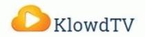 KlowdTV Coupon Codes