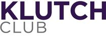 klutch-club