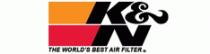K&N Filters Promo Codes