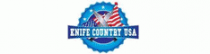 knife-country-usa Promo Codes