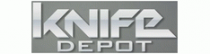 knife-depot Coupon Codes