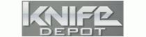 knife-depot Coupon Codes
