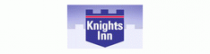 knights-inn