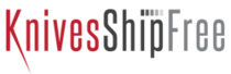 knivesshipfree Coupon Codes
