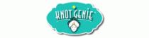 knot-genie
