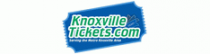 knoxville-tickets Coupon Codes