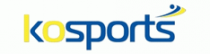 ko-sports Coupon Codes