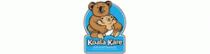 Koala Kare Promo Codes