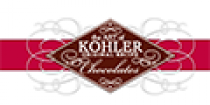 kohler-original-recipe-chocolates
