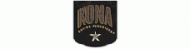 kona-coffee-purveyors Coupons