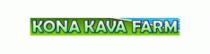 kona-kava-farm Promo Codes