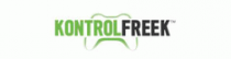 kontrol-freek Coupon Codes