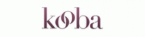 kooba Coupon Codes
