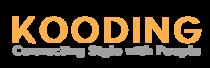 kooding