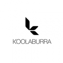 koolaburra Promo Codes