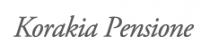 korakia-pensione Promo Codes