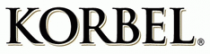 korbel