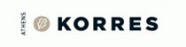 korres Promo Codes
