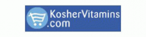 kosher-vitamins-express Coupons