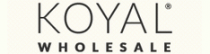 koyal-wholesale