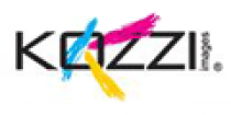 kozzi-images Coupon Codes