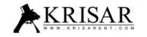 krisar-enterprises Coupons