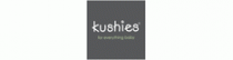 kushies Promo Codes