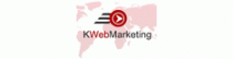 KWebMarketing Coupon Codes