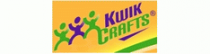kwik-crafts Coupons