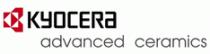 Kyocera Promo Codes