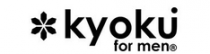 kyoku-for-men Coupons