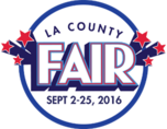 la-county-fair Coupon Codes