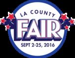 la-county-fair Coupon Codes