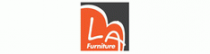 la-furniture-store Coupon Codes