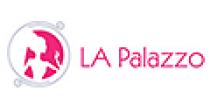 la-palazzo-pants