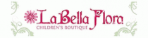 Labella Flora Coupons