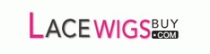 LaceWigsBuy Coupon Codes
