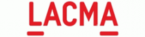 lacma Coupons