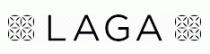 LAGA Promo Codes