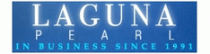 laguna-pearl Promo Codes