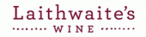 laithwaites-wine-uk Coupon Codes