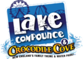 lake-compounce Promo Codes