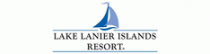 Lake Lanier Islands Resort Coupon Codes