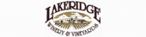 lakeridge-winery Promo Codes